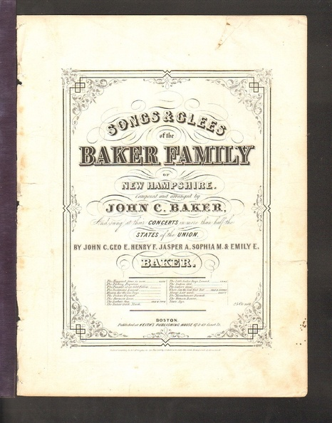 1845 Crimson Banner The Baker Family Of NH John C Baker.jpg