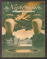 1906 Nightingale Arthur A Penn