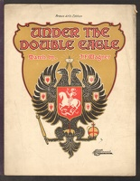 1909 Under The Double Eagle J F Wagner