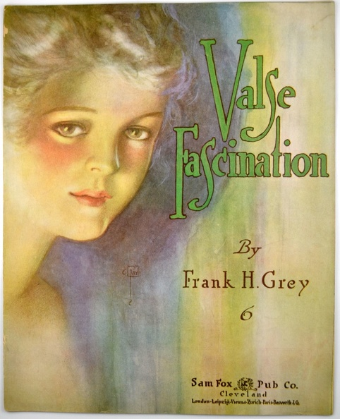 1917 Valse Fascination C Ray Frank H Grey Cleveland OH.jpg