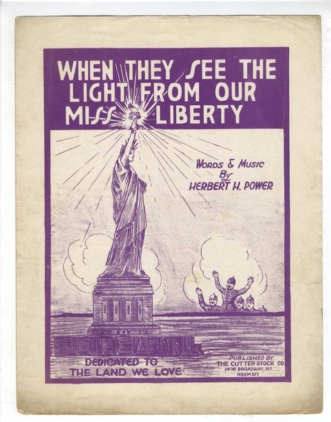 1918 When They See Light From Our Miss Liberty Herbert H Power.jpg