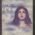 1919 Some One Like You from Angel Face Victor Herbert Harry B Smith Robert Smith